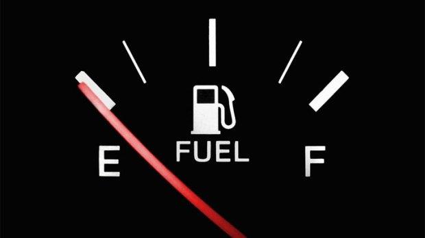 bad fuel economy