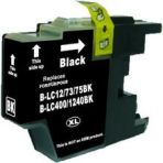 LC-73XL Black Compatible Inkjet Cartridge