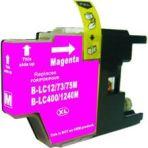 LC-73XL Magenta Compatible Inkjet Cartridge
