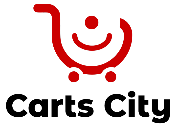 Carts City