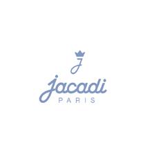 Jacadi at Carts City