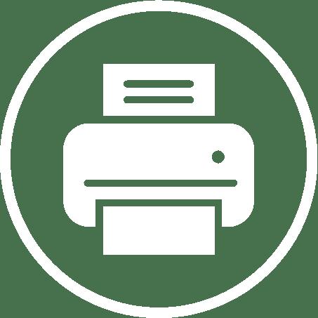 Noleggio stampanti