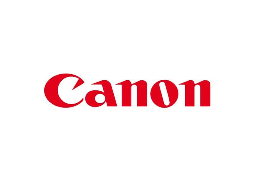 Ricambi Originali Canon