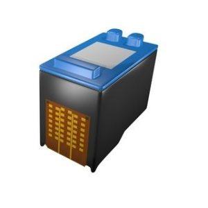 CARTUCCIA   COMPATIBILE HP 304XL COLORE N9K07AE ALTA CAPACITA'