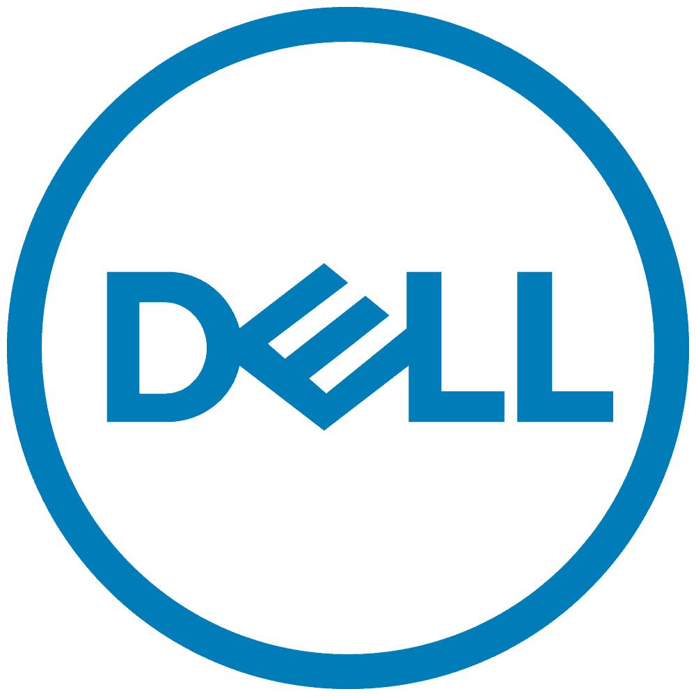 Ricambi Originali Dell