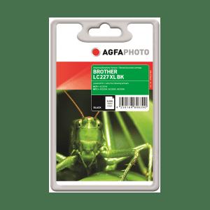 APB227BD