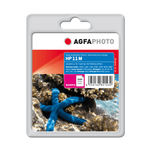 APHP11M Agfa Photo