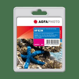 APHP82M Agfa Photo