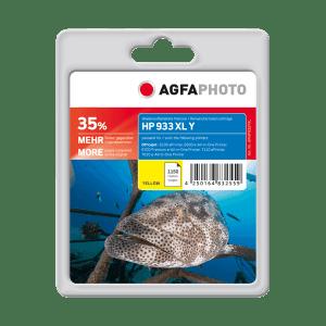 APHP933YXL Agfa Photo