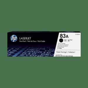 CF283AD 83A