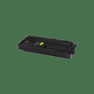 TK-475 1T02K30NL0
