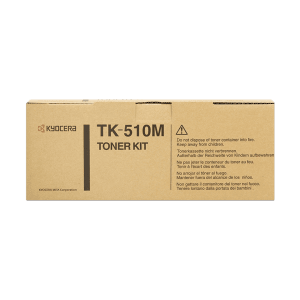 TK-510m 1T02F3BEU0