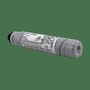 842015 MP 2000