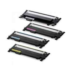 Toner economici stampanti laser