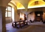 15-antica-cucina