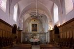 6-navata-della-chiesa