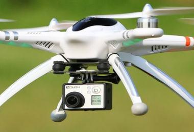 Best Drones to buy