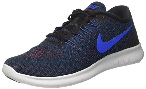 low priced 7a3a0 5459a Nike Men's Free Run 2 (parkour shoe Nike): ...
