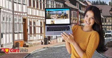 Best Laptop For realtors