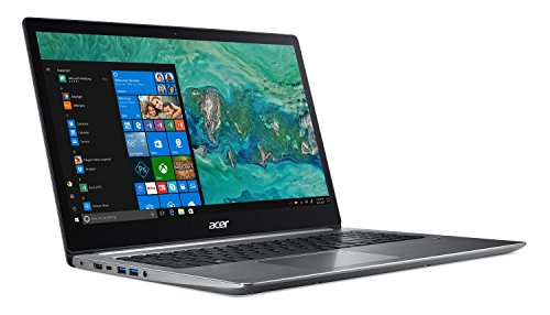 Best Laptop For Writers IN 2020