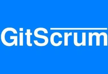 GitScrum review latest