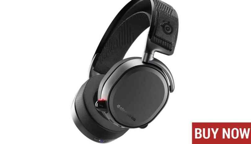 7 Best headphones for PS4 [Reviewed ]