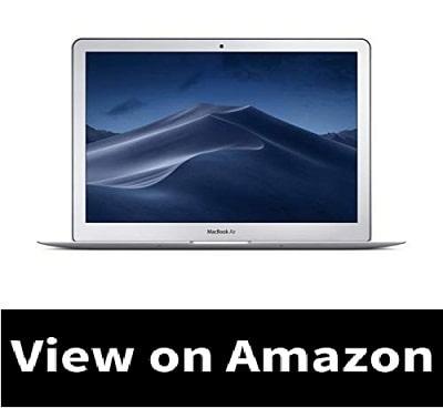 Apple 13 Mac Book Air