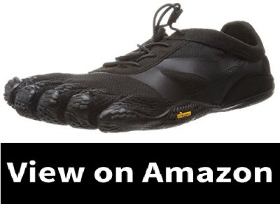 Vibram Men KSO EVO