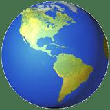 earth-globe-americas_1f30e