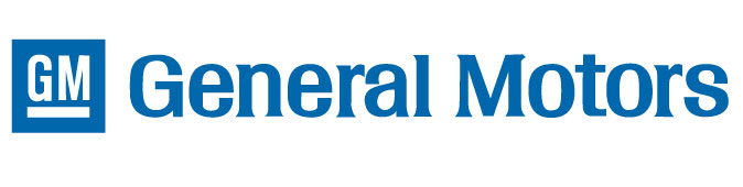 Image result for General Motors