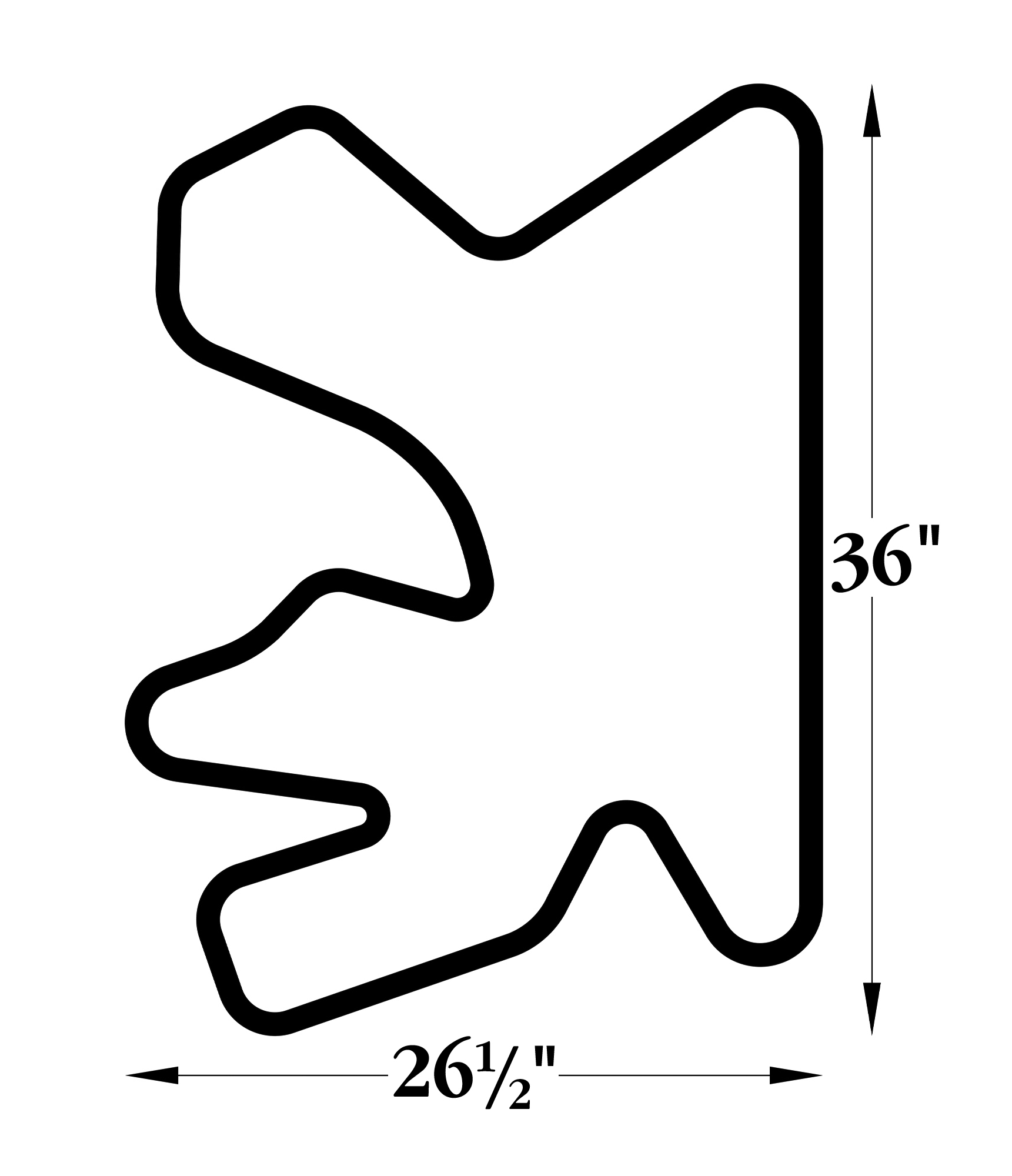 Race tracks of the world cartype 50522ad losail race tracks of the world fj cruiser wiring diagramhtml traverse fj cruiser wiring diagramhtml traverse