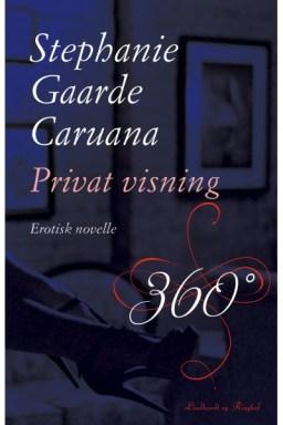 privat-visning