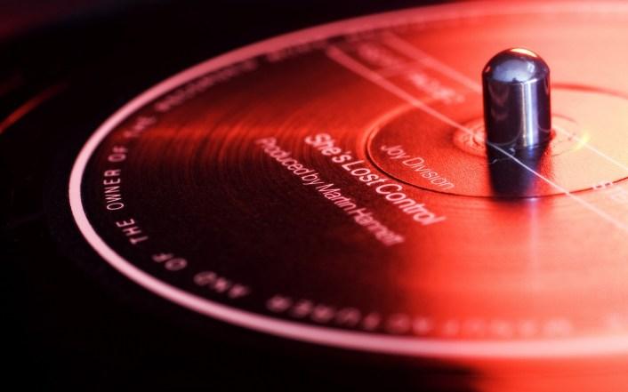 vinyl_disc-1680x1050