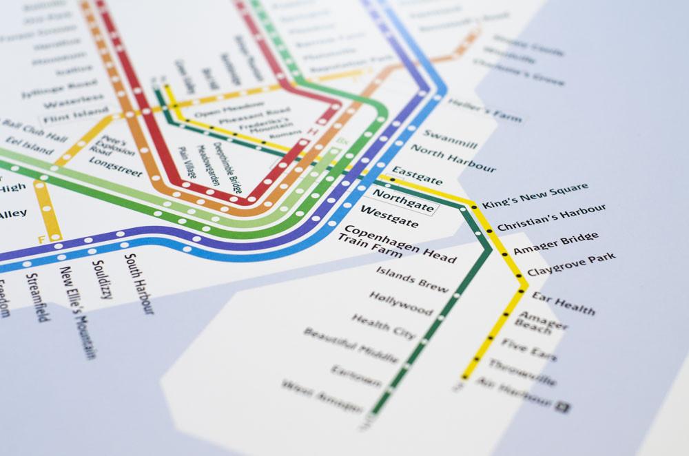 metromash_3