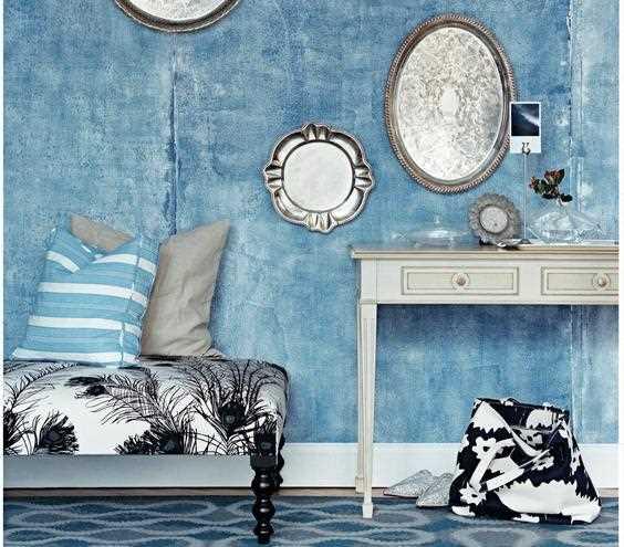 12 maličkostí, které ozvláštní váš pokoj_1