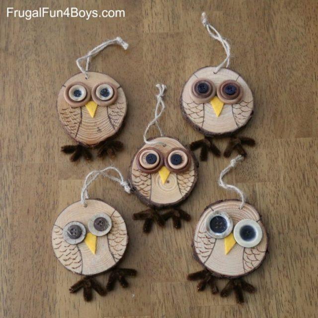 owl-tree-10-edited-768x768