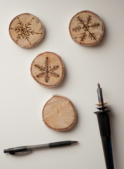 etched-birch-ornaments-2-1