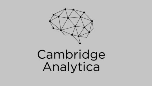 2018-11-23 14_15_49-Cambridge_Analytica_logo.png (322×309)
