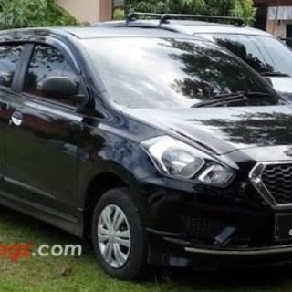 Kelebihan Kekurangan Datsun Go+ Panca 2014