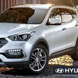Hyundai Kuasai Pasar Eropa