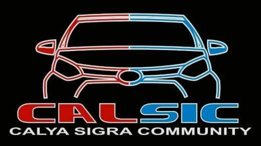 Ulang tahun Calsic - Calya Sigra Club