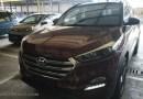 Mobil Hyundai Made in Indonesia mengaspal 2021