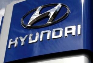 Hyundai tutup Pabrik di Uslan karena Virus Corona