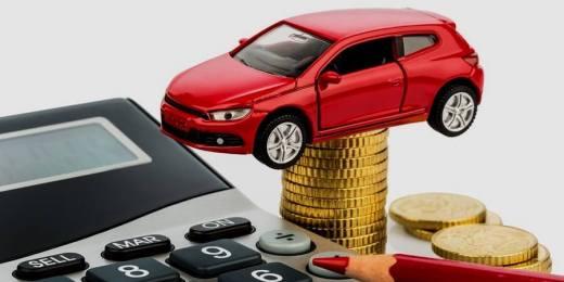 Ingin punya mobil - Komponen Biaya Operasional, Perawatan, dan Kepemilikan Mobil