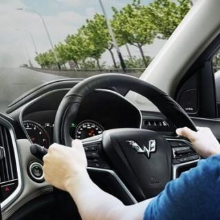 Alasan Mengapa Mobil harus Dijalankan seminggu sekali