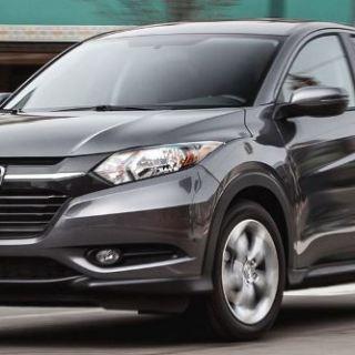 Masalah dan Keluhan Honda HRV