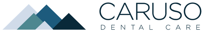 Caruso Dental Care