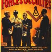 Forze Occulte (Paul Riche, 1943)