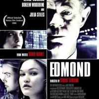 Edmond (Stuart Gordon, 2005)