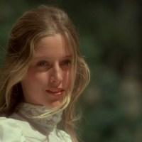 Picnic at Hanging Rock - La traduzione italiana del capitolo finale segreto di Joan Lindsay
